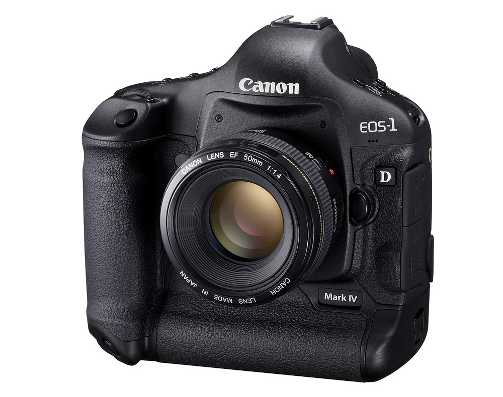 Corso base di fotografia digitale – 2° lezione