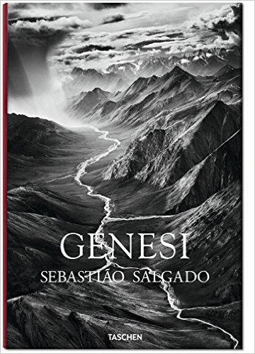 genesi_sebastiao_salgado