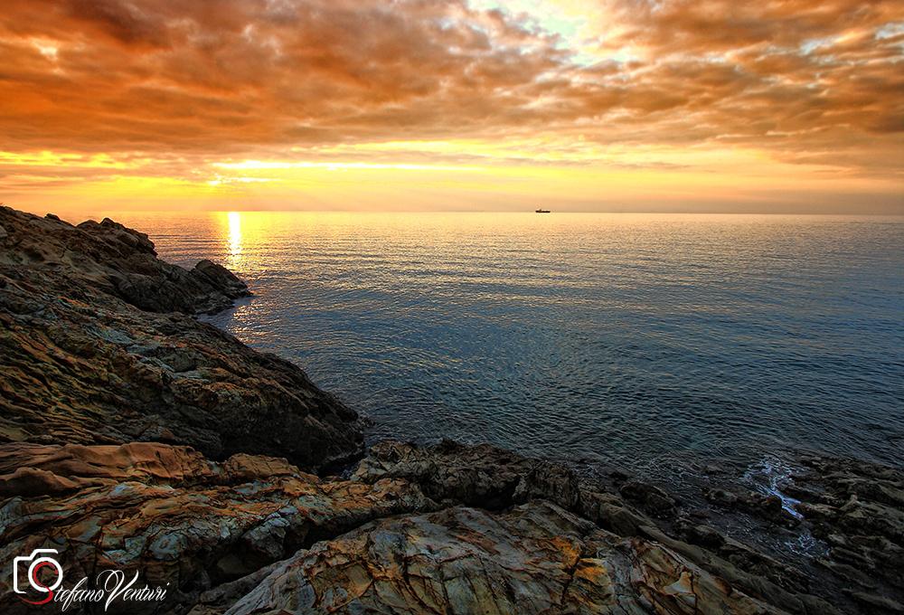 tramonto_toscano