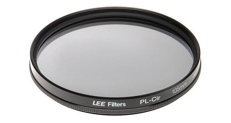 lee-filter-circular-polarizer-105mm