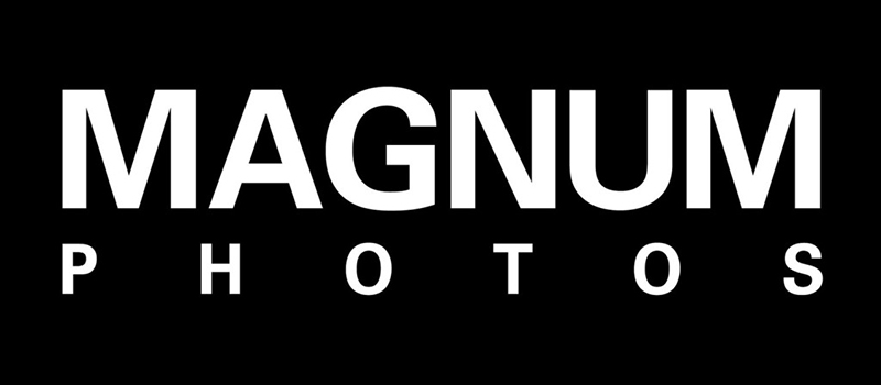 Magnum photography awards