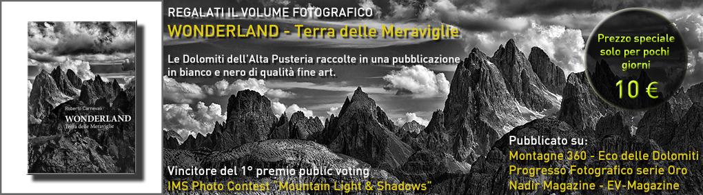 RobertoCarnevali_Wonderland_TerraDelleMeraviglie
