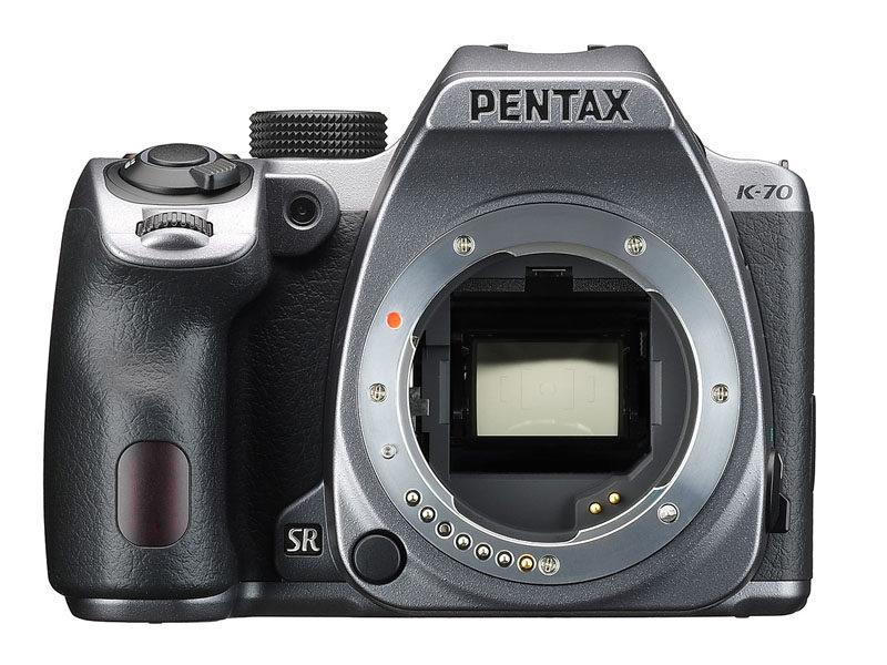 pentaxk70-3
