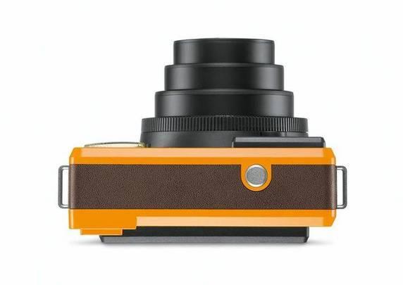 Leica_Sofort_top