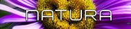 portfolio natura