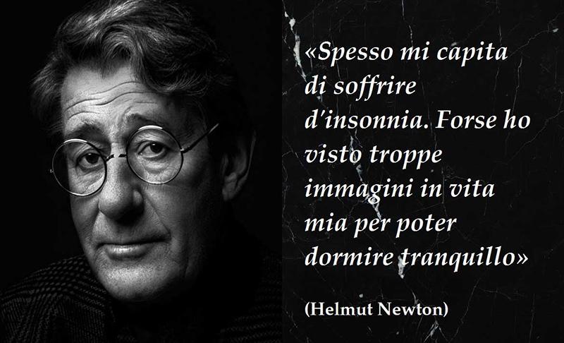 Helmut Newton 3