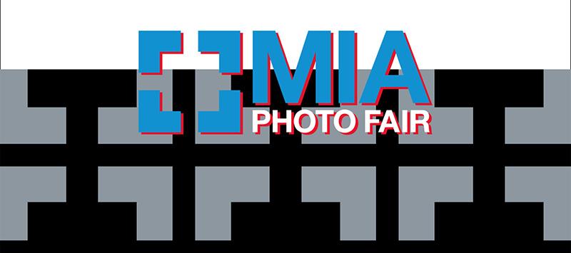 Mia photo fair 2017