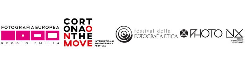 festival di fotografia