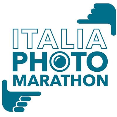 Italia photo marathon