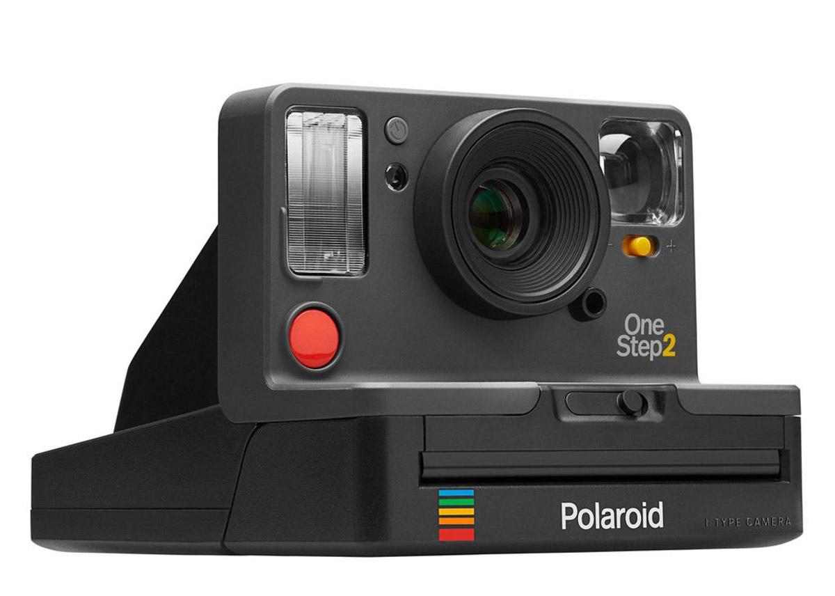Polaroid OneStep