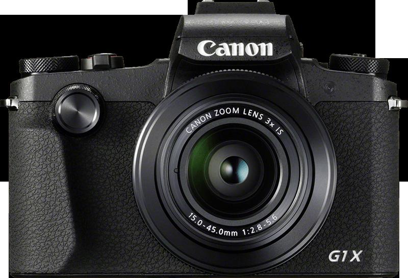 https://www.canon.it/cameras/powershot-g1-x-mark-iii/