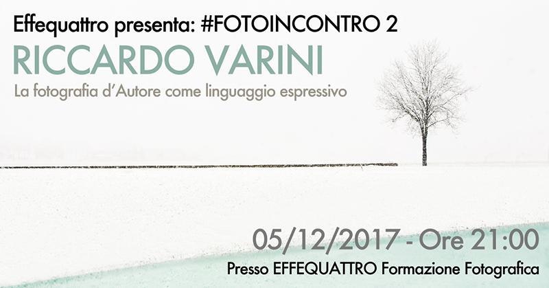 Riccardo Varini