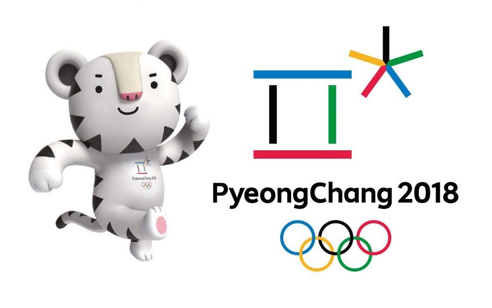 giochi olimpici invernali