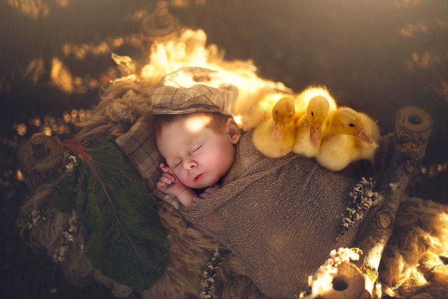 neonati