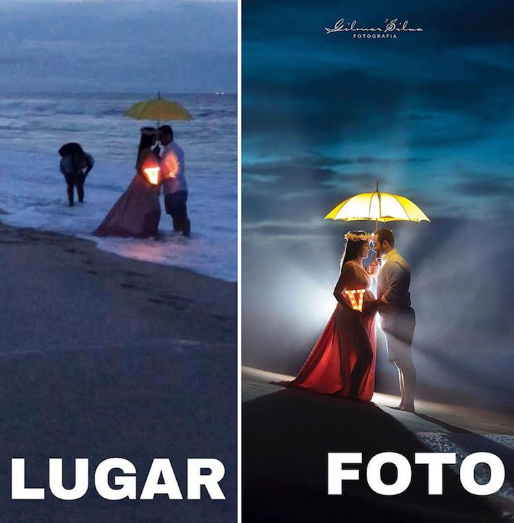 foto meravigliose