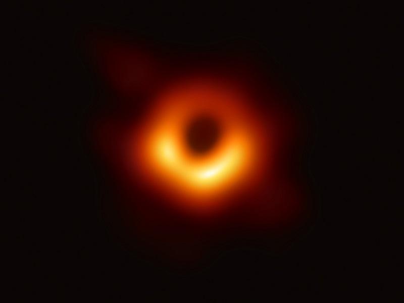 immagini scientifiche