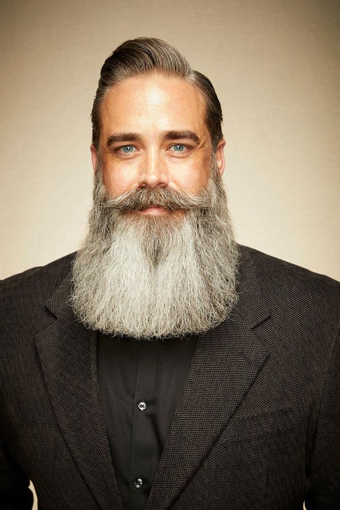 Barba e baffi