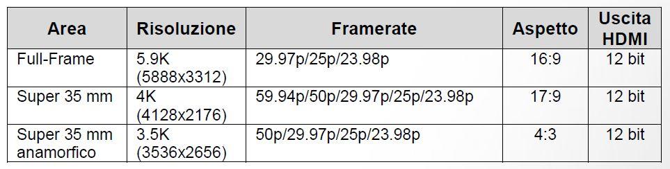 firmware lumix s1h